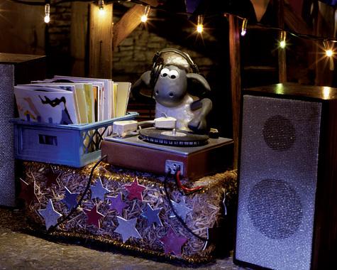 shaun-the-sheep-theme-song-lyrics.jpg