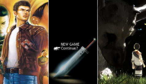 sony-e3-2015-last-guardian-shenmue-ff7.png
