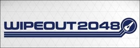 wipeout2048-logo-DE.jpeg