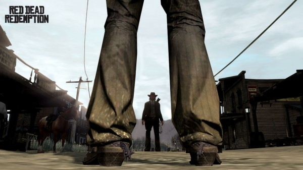 red-dead-redemption-44a30ff1d55696.jpg