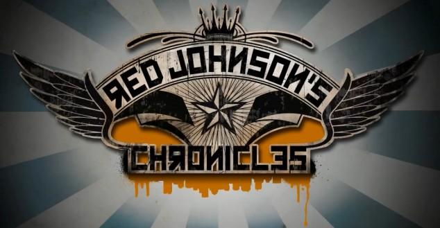 Jogos que valem a pena ser jogados: recomende um! - Página 2 Red_johnsons_chronicles1-634x329-f4a7b