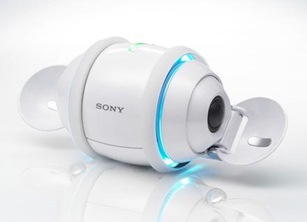 sony-rolly-01.jpg