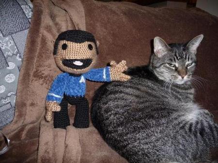 spock-sackboy-3.jpg
