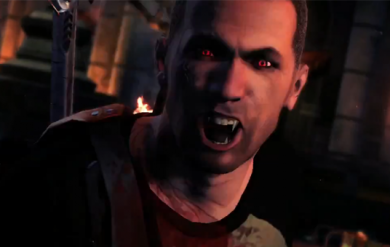 Infamous2_Blood.png