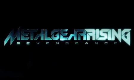 MGSR-Trailer-Rips_076.jpg