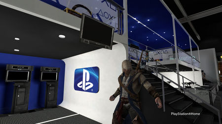 PlayStation(R)Home Picture 2012-6-6 20-38-17.jpg