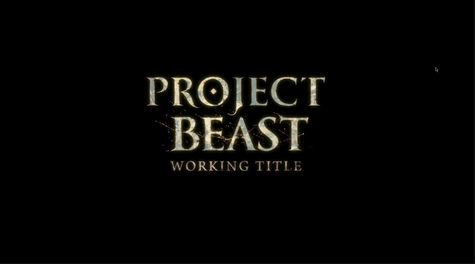 Project-Beast-PS4-Rumor_008.png