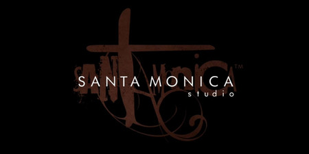 SCE-Santa-Monica-Shooter.jpg