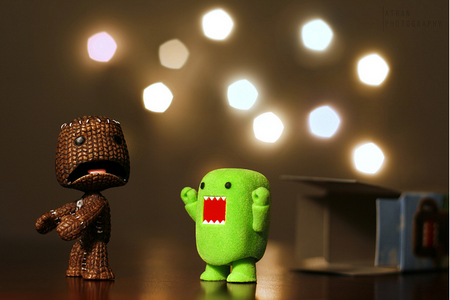 Sackboy_A_Wild_Demo_Appeared.png