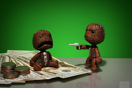 Sackboy_Gimme_Your_Money.png