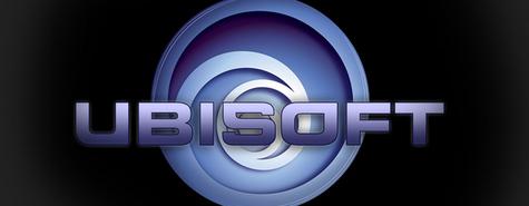 Ubisoft-Logo.jpeg