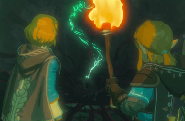 e3-2019nintendo-direct-zelda-breath-of-the-wild1.png