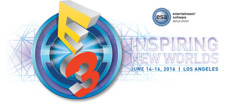e3-header-overlay-latest.png