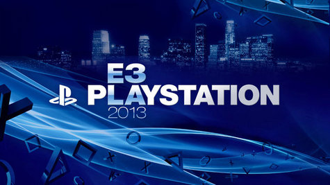 e3_playstation_2013.0_cinema_640.0.jpg