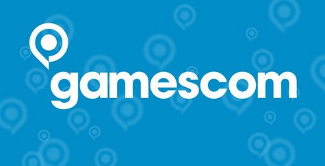gamescom-2012-588x300.jpeg