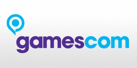 gamescom_logo.jpg