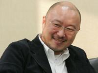 interview-satou-unozawa-2.jpg