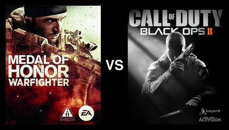 medal-of-honor-warfighter-black-ops-ii-tv-debut-trailers-airs-this-weekend.jpg