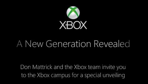 xbox-2013-invite.jpg